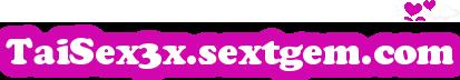 xem phim sex online